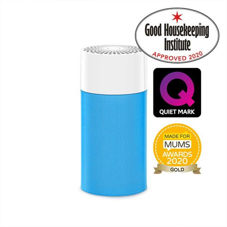 Blue air Air purifier