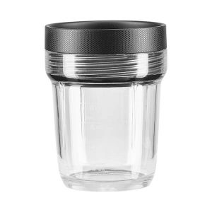 KitchenAid K400 additional jar