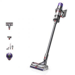 Dyson V11 Torque cordless vacuum