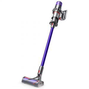 Dyson V11 Absolute Plus Cordless Stick Vacuum Cleaner – Blue