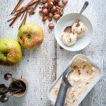 Cuisinart ICE100BCU Professional Gelato and Ice Cream Maker