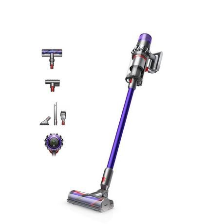 Dyson V11 Animal stick vacuum cleaner
