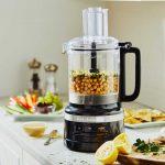 KitchenAid 2.1 food processor