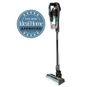 Bissell Icon Cordfree Vacuum Cleaner