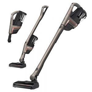 Miele Triflex HX1 Power cordfree Vacuum
