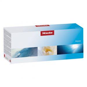 Miele fragranceDos Aqua