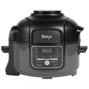 Ninja op100 multi cooker