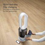 Dyson PH01 Pure Humidify Air Purifier