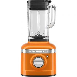 New KitchenAid K400 blender in honey