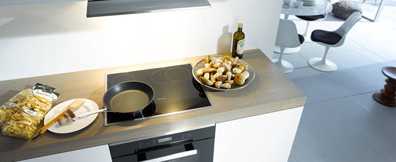 Gas or Induction? Which hob should I choose?