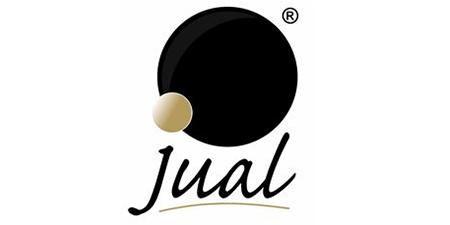 Jual logo