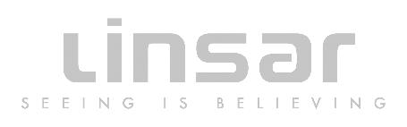 Linsar logo