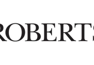 Roberts Radio