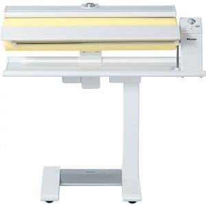 Miele B990 Rotary Ironer 83 cm Roller