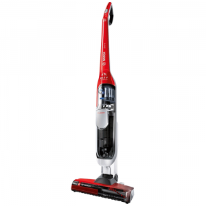 Bosch BCH65TRPGB Athlet 25.2v Cordless Upright Vacuum Cleaner