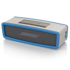Bose SOUNDLINKMINICOVERBL SoundLink Mini Soft Cover Blue