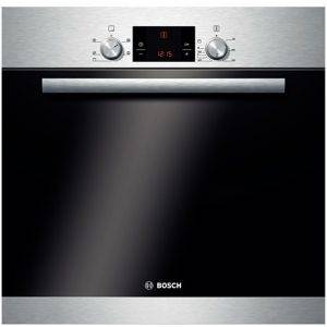 Bosch HBA13B150B Electric Built-in Oven