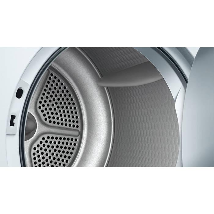 Bosch WTE84106GB Classixx 7Kg Condenser Tumble Dryer