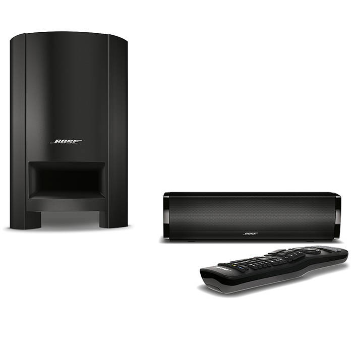 bose home theater system. bose cinemate15 cinemate 15 home cinema theater system \
