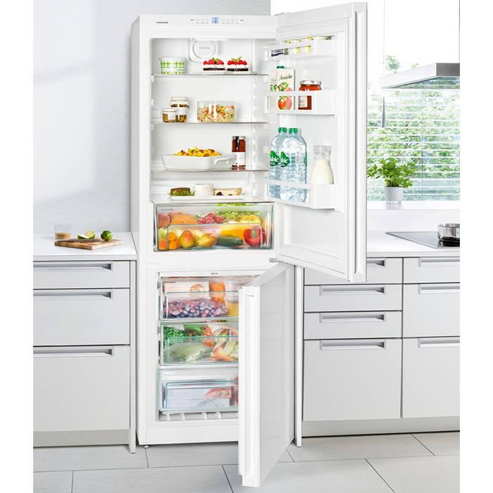 liebherr cn4313 186cm tall frost free fridge freezer liebherr cn4313 186cm tall frost free fridge freezer   gerald giles  rh   geraldgiles co uk
