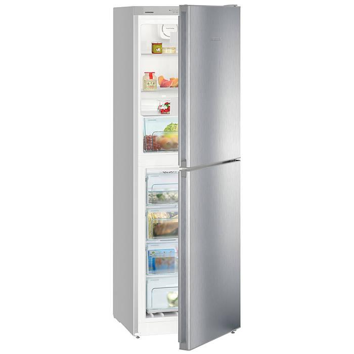 liebherr cnel4213 186cm tall frost free fridge freezer liebherr cnel4213 186cm tall frost free fridge freezer   gerald giles  rh   geraldgiles co uk