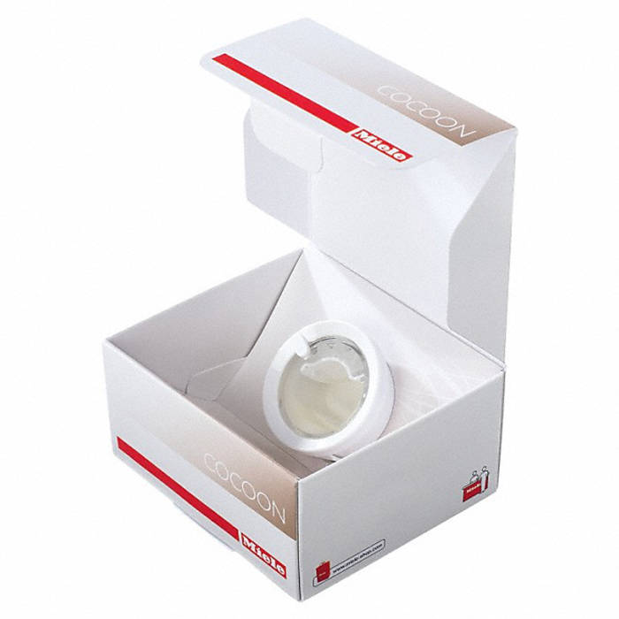 Miele COCOON Flacon Tumble Dryer Fragrance FA C 151 L