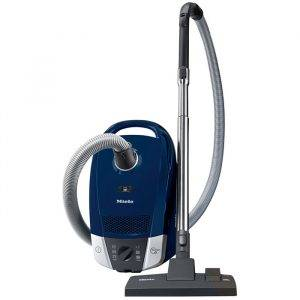 Miele COMPACT C2 POWERLINE 1200w Cylinder Vacuum Cleaner