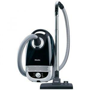 Miele COMPLETE C2 POWERLINE 1200w Cylinder Vacuum Cleaner