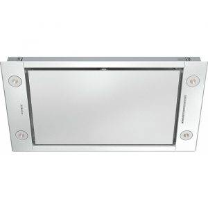 Miele DA2806 Ceiling Mounted Integrated Cooker Hood