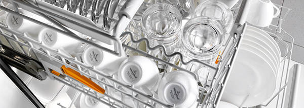 Dishwashers to buy Norwich Norfolk