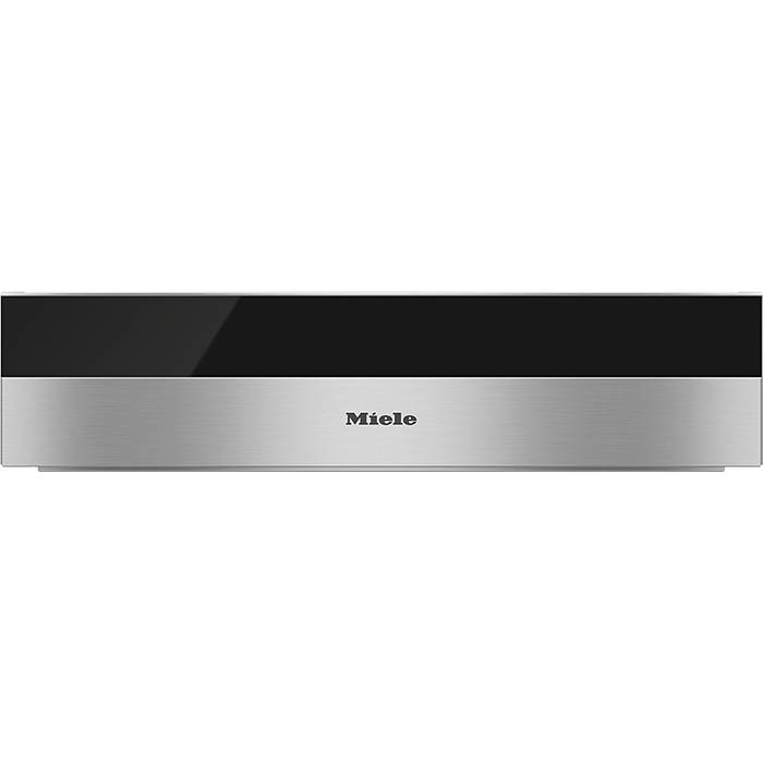 Miele Evs6114 Pureline 14cm Sous Vide Drawer For Food With