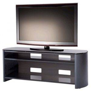 "Alphason Designs FW1350BVB Lcd/Plasma Stand upto 60"" Screen"