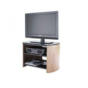 Alphason Designs FW750LOB LCD/Plasma Stand for up to 37""