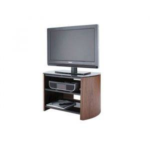 Alphason Designs FW750WB LCD/Plasma Stand for up to 37""