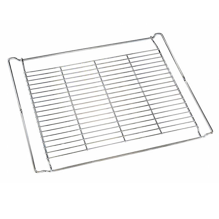 miele hbbr72 miele hbbr72 oven rack with pyroproof