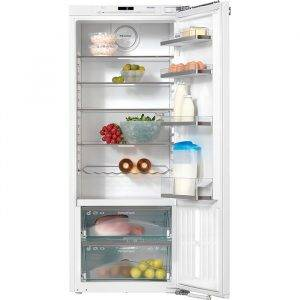 Miele K35472 140cm Built in Fridge With Perfect Fresh