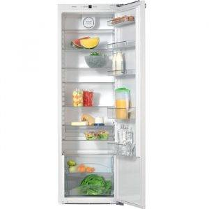 Miele K37222ID 177cm Built In Larder fridge With Dynamic Cooling