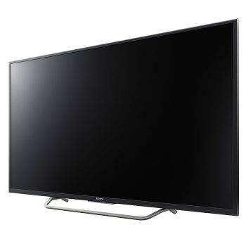 sony tv 55. sony kd55xd7005b 55 inch 4k uhd led android tv tv