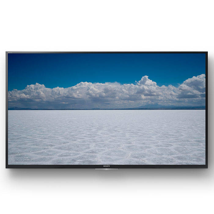 sony tv 65 inch 4k. sony kd65xd7505b 65 inch 4k uhd led android tv tv 4k