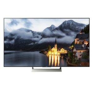 Sony KD65XE9005 65 inch LED 4K Ultra HDR Smart Android TV