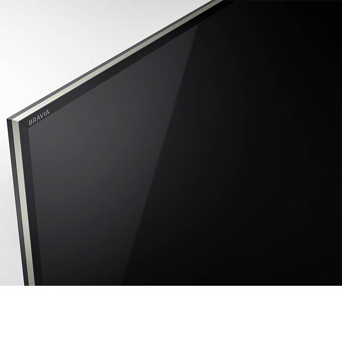 sony 65 inch tv. sony kd65xe9005 65 inch led 4k ultra hdr smart android tv tv