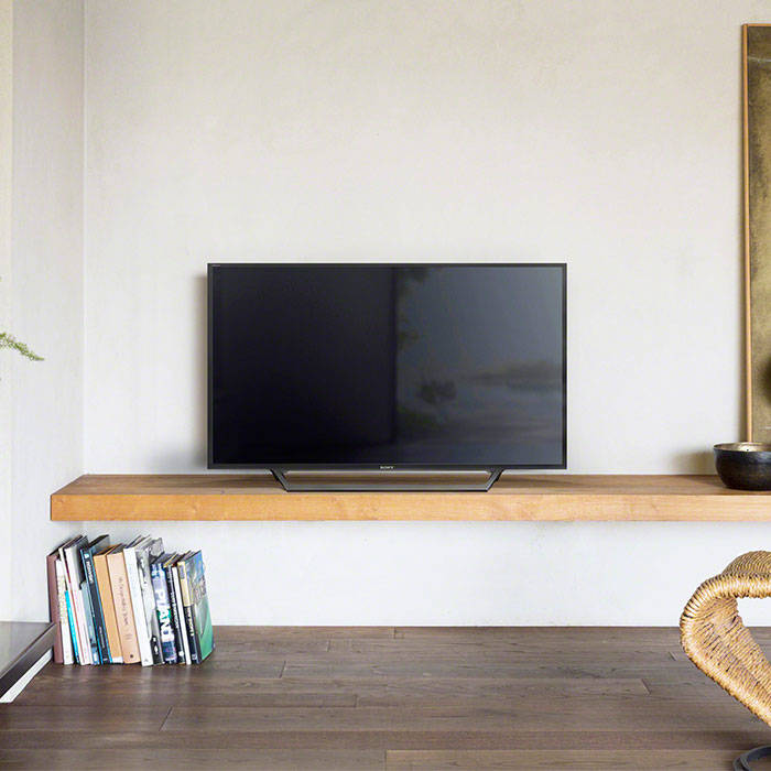 Sony KDL32WD603B 32 inch Slim Full HD Led Smart TV