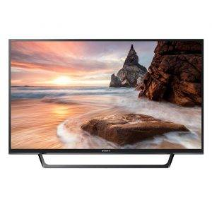 Sony KDL40RE453 40 inch Full HD HDR Led TV