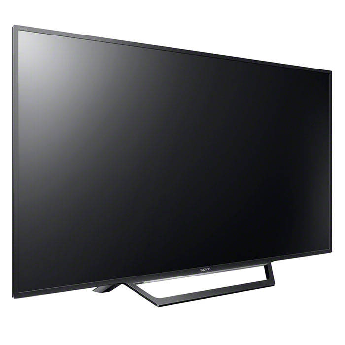 sony 40 inch tv. sony kdl40wd653b 40 inch slim full hd led smart tv tv