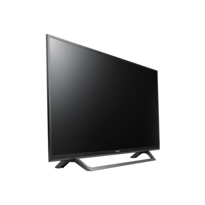 Sony KDL40WE663 40 Inch LED Full HD High Dynamic Range