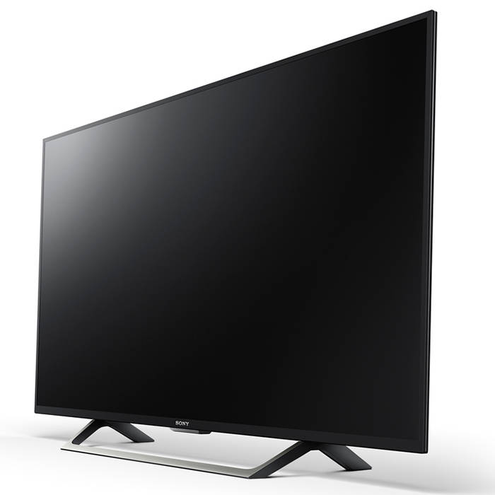 Sony Kdl43we753 43 Inch Led Full Hd High Dynamic Range