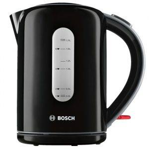 Bosch TWK7603GB TWK7603GB Bosch Village Collection Kettle