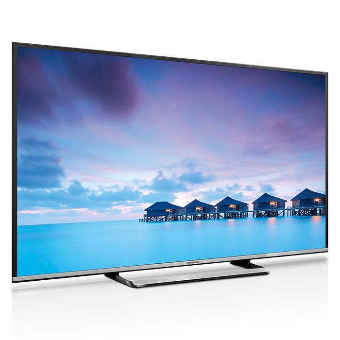 Panasonic Smart Tv 40 Zoll