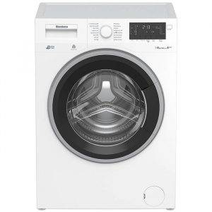Blomberg LWF28441W 1400 Spin 8kg Load Washing Machine
