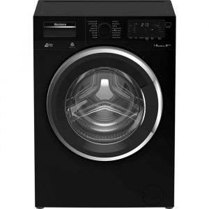 Blomberg LWF28442B 1400 Spin 8kg Washing Machine
